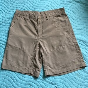 The North Face Shorts 36 Men